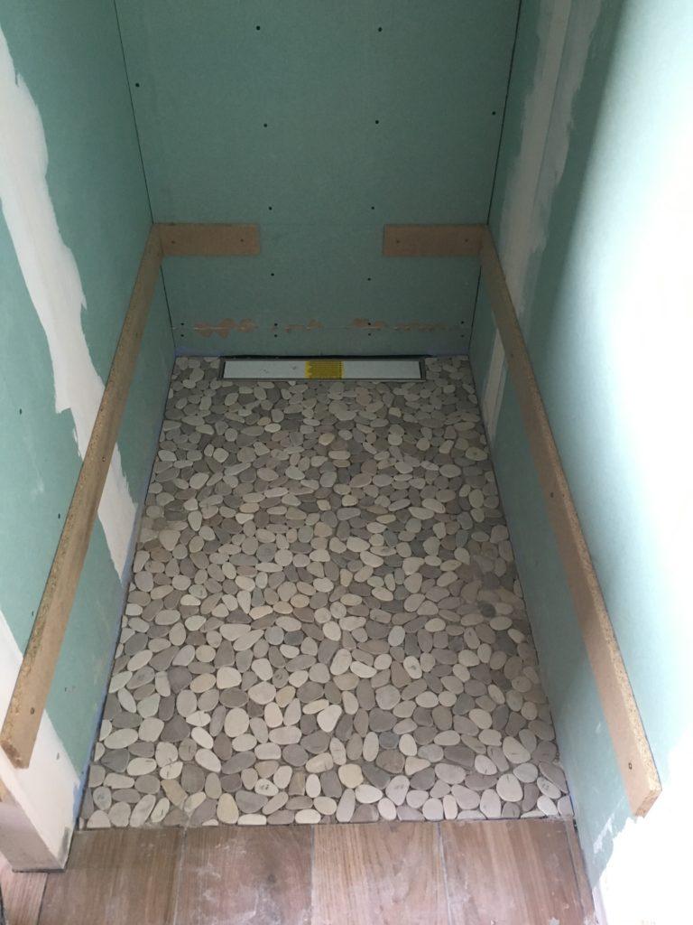 Devis Plomberie  Rillieux-la-Pape → Tarif Installation & Rénovation Sanitaire